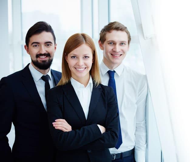 APB Recruitment